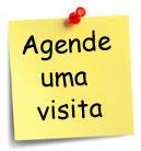 agende_visita