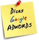 Dicas-Google-Adwords-3