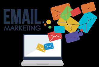eMail Marketing Guia-se