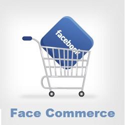 fcommerce1