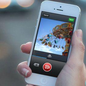 Guia-se-Video-Marketing-icone-Valinhos