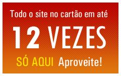 Website com Plano Facilitado até 12 Vezes.