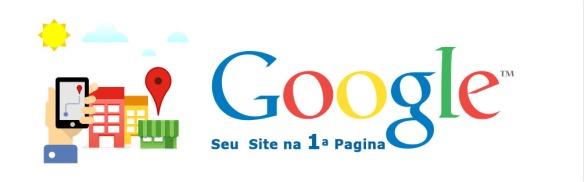 Posicionamento no Google