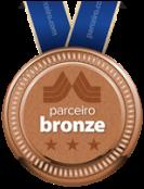 Registro de Domínio Bronze