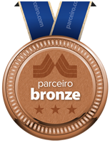 Facebook Commerce Bronze