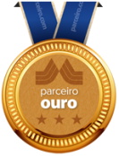 Sites-Ouro