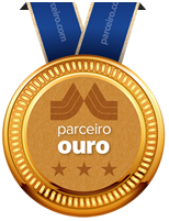 Rede de Display - Ouro