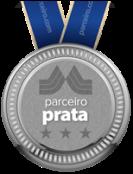 Sites-Prata