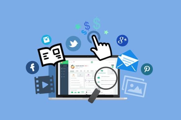 Aprender Facebook Ads