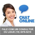 Atencimento Chat Online