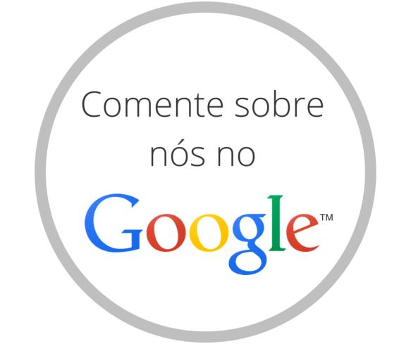 Promoção Google