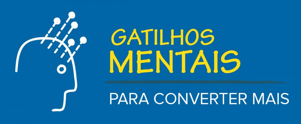 Gatilhos mentais e serviços web