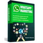15º WhatsApp Marketing